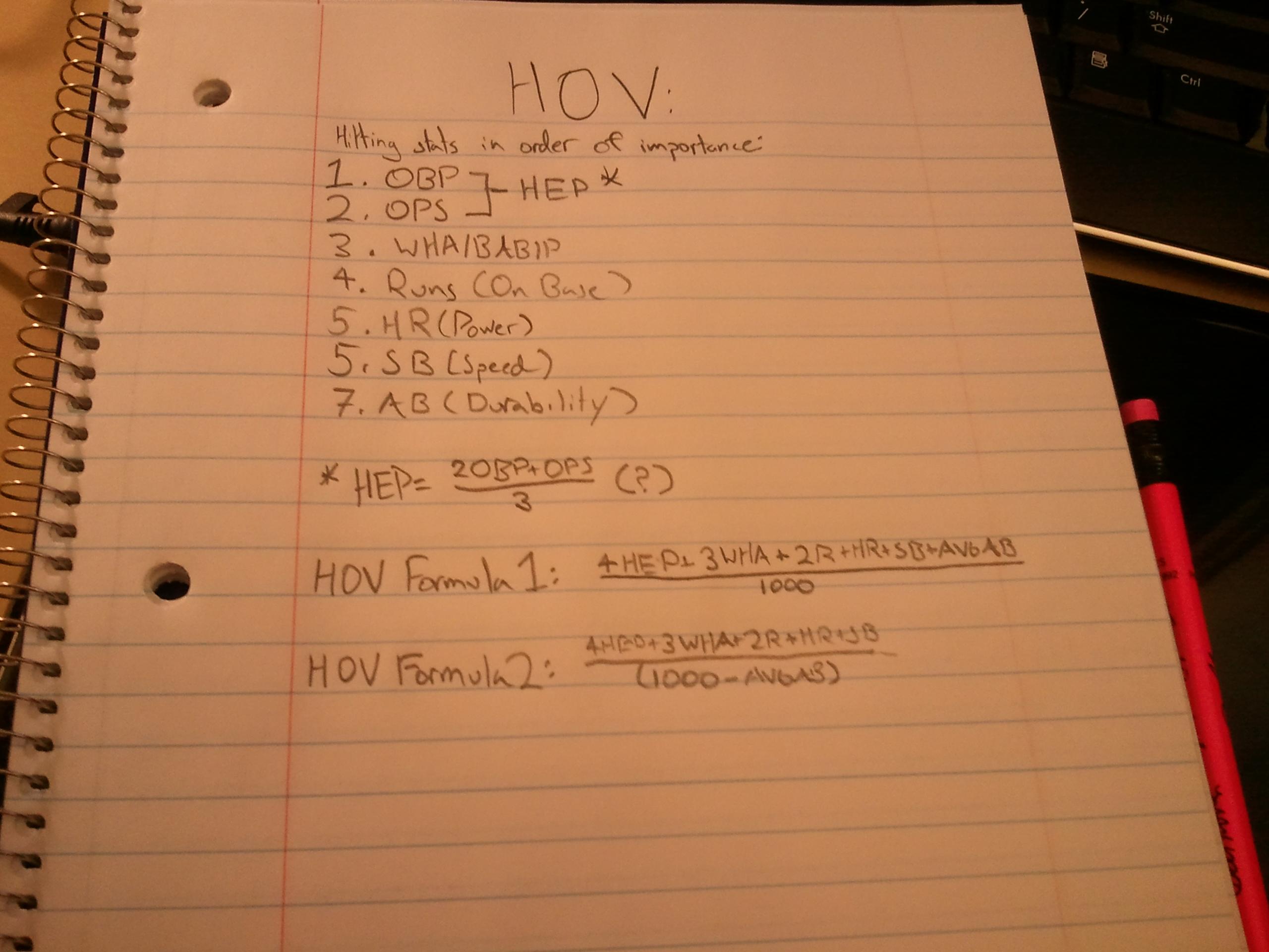 1-HOV.jpg